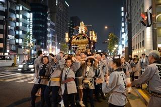 DSC_0166 祭礼2012.jpg