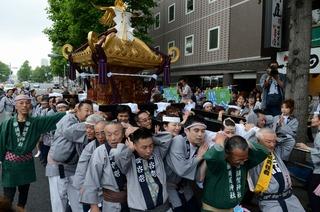 DSC_0039 祭礼2012.jpg